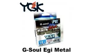 Egi Metal